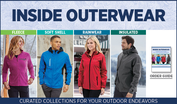 so-outerwear18-maingraphic-rev.jpg