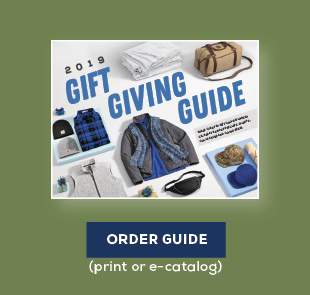 Gift Guide Order It Side 1