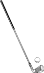 golf_club-ball