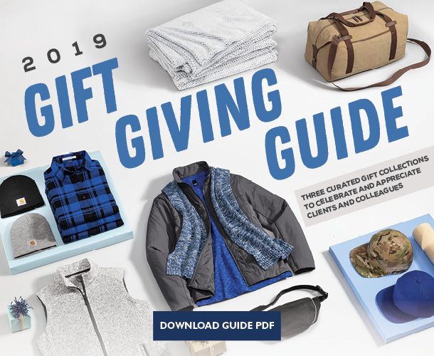 Gift Guide Main Graphic