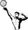 volleyball1_man