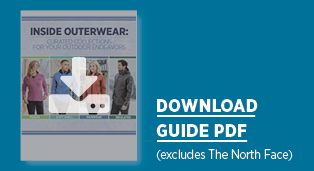 so-outerwear18-download-side2.jpg