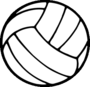 volleyball1_white