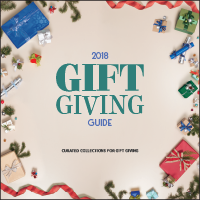 2018_GIFTING_SO.png
