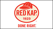 redkap_branded_wall_display.jpg