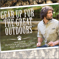 so-outdoorsman17-archive.png