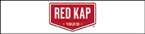 Red Kap Logo 208x50 - hybris rev.png