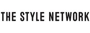 TheStyleNetwork-Logo.jpg
