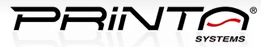 printasystems-logo.png