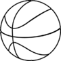 basketball1_white