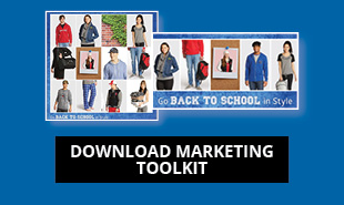 Fall School Sales Toolkit