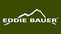 eddiebauer_branded_wall_display.jpg