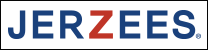 Jerzees Logo_resources_brands_208x50wrule.png