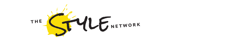 2016 Fall Style Network Logo