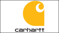 showroom-logos_Carhartt-205x115.png