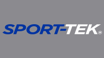 showroom-logos_SportTek-205x115[1][1].png