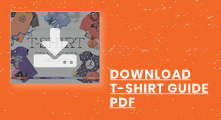 Tshirt Guide Download It Button