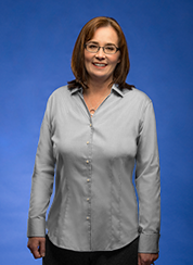 JenniferLarson_HR_CorporateHeadshot_0945_pp_REV2.png