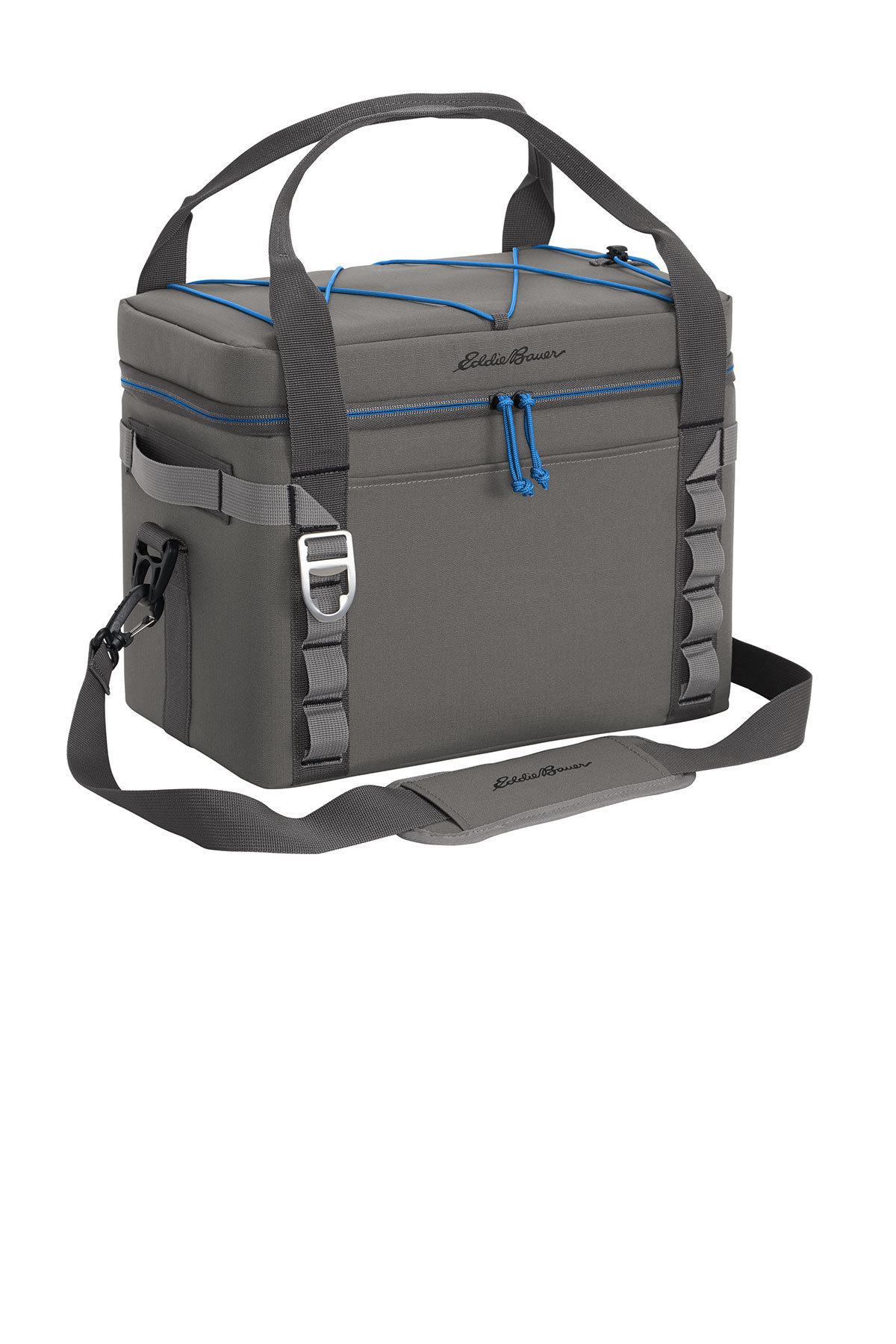 Grey/Blue (Out of Stock)