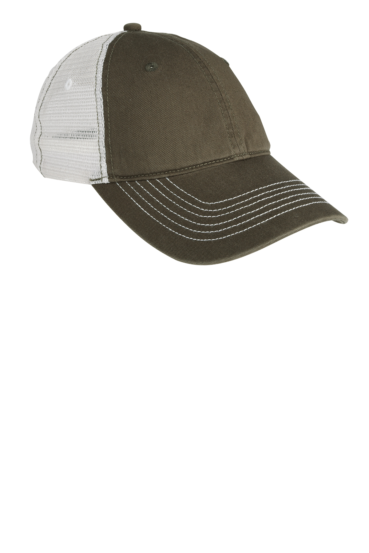 d17e3a403d9 District sup    174   sup  Mesh Back Cap