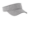 Caps Sport Tek Browse all hats for baseball, basketball, football, golf and more. caps sport tek