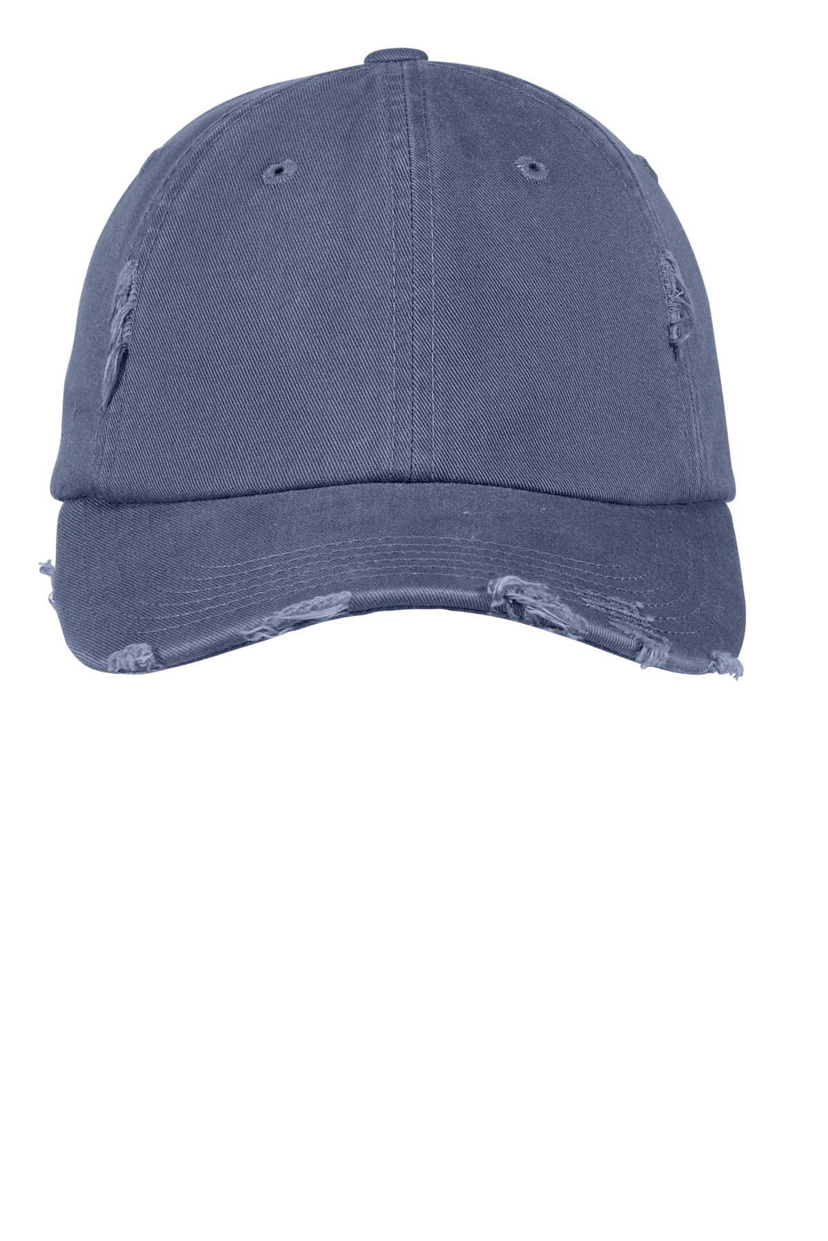 bff8bade75d ... District  District ® Distressed Cap. A maximum of 8 logos have been  uploaded. Please remove a logo from My Logos to continue