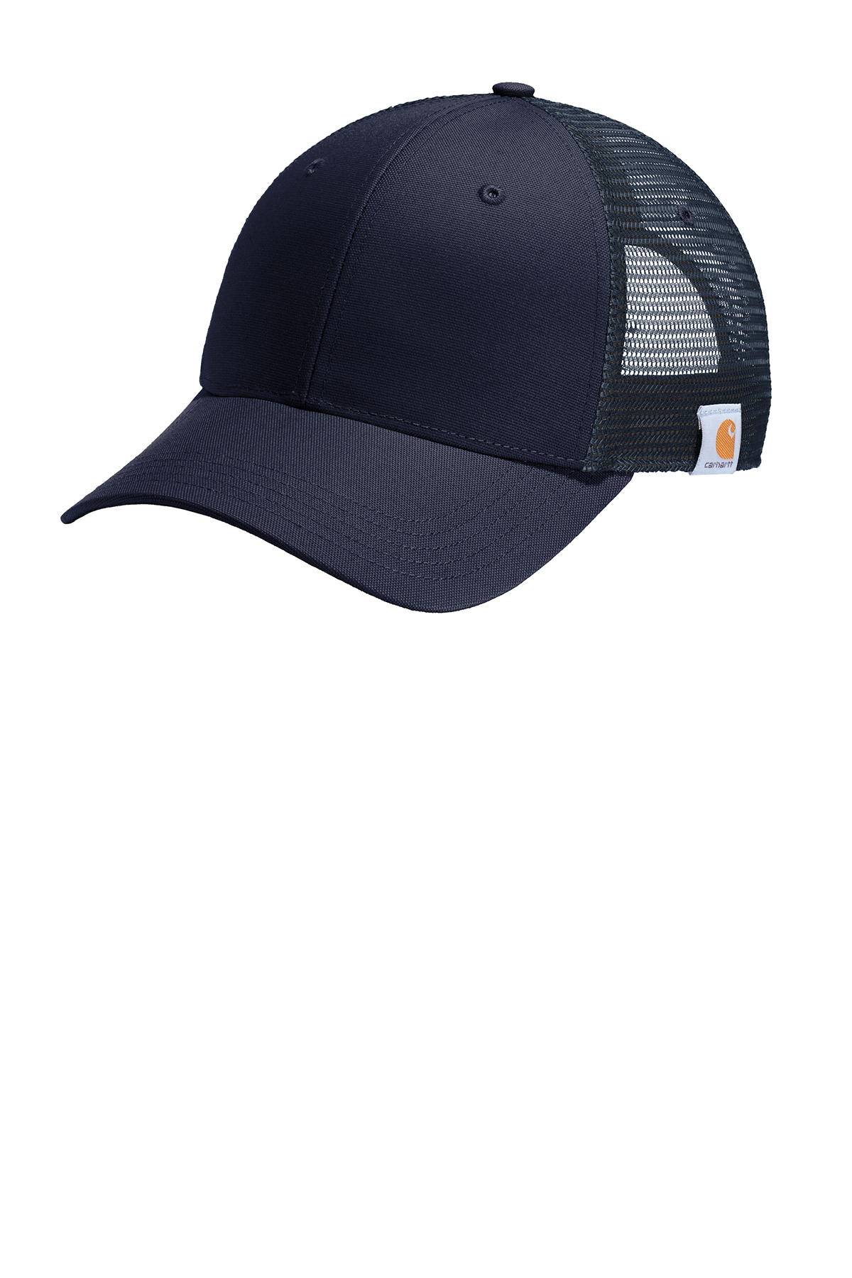 Carhartt ® Rugged Professional ™ Series Cap  d69099e18eec