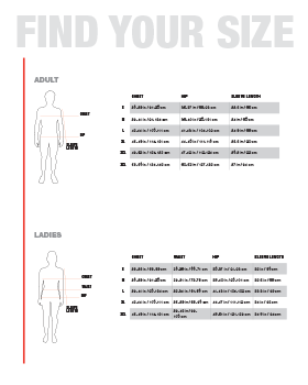TNF_size and Fit_REV.png