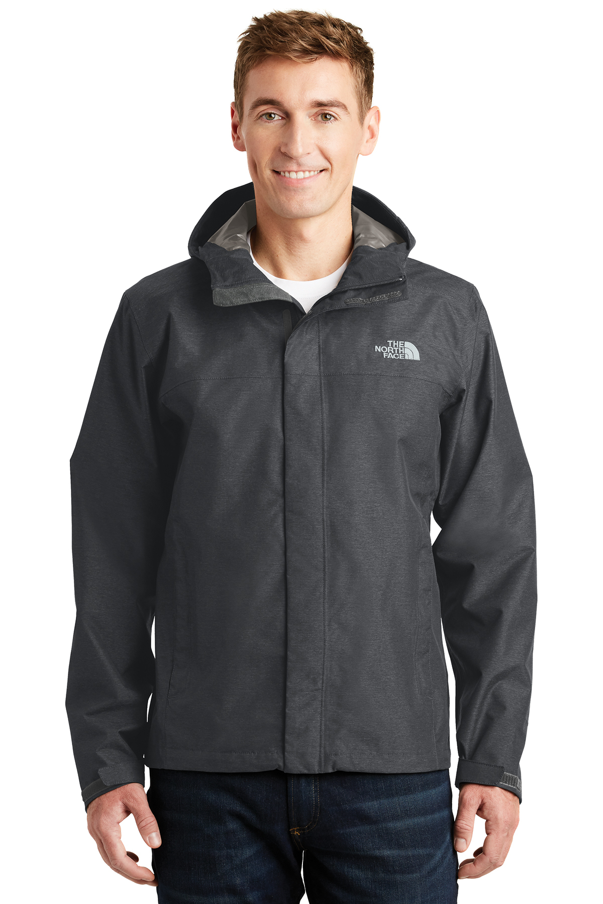 6530488df0c9a The North Face® DryVent™ Rain Jacket