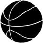 basketball1_black
