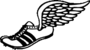 runningshoe_wing