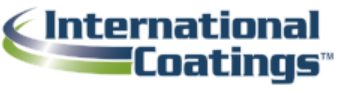 International-Coatings.png