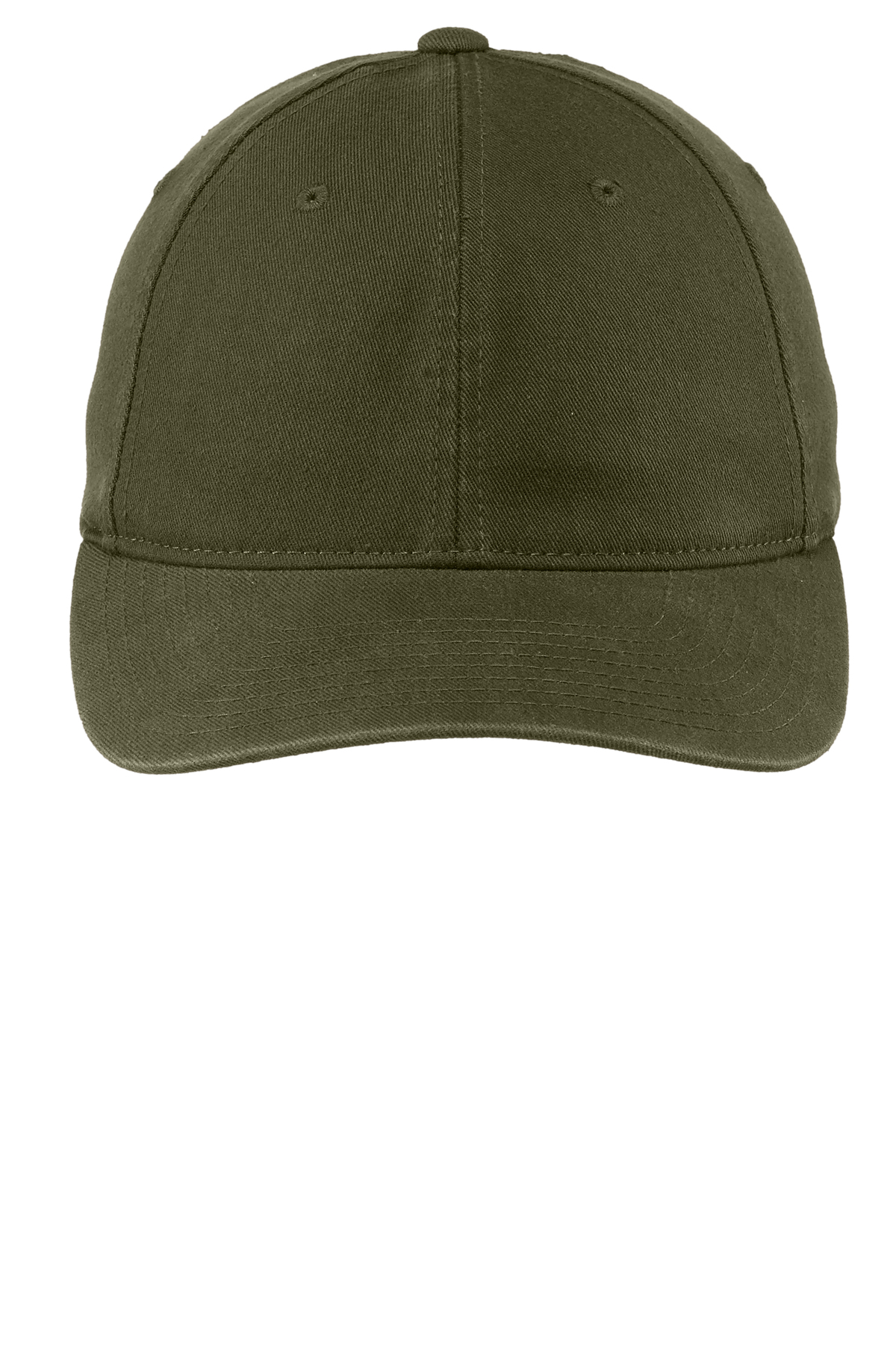 d5e6784a0cd ... Port Authority® Flexfit® Garment Washed Cap. A maximum of 8 logos have  been uploaded. Please remove a logo from My Logos to continue