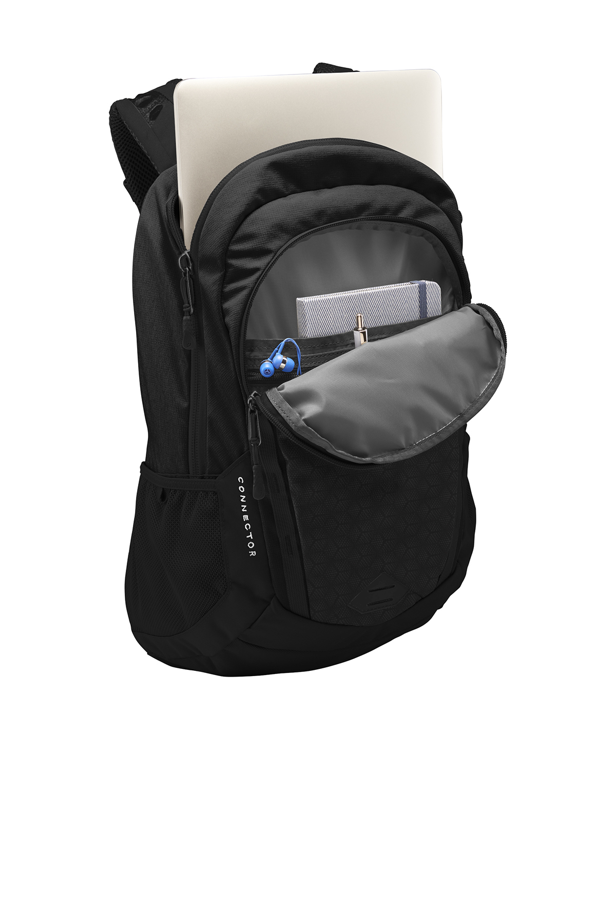 a8fa7bf424 The North Face ® Connector Backpack | The North Face | Brands | SanMar