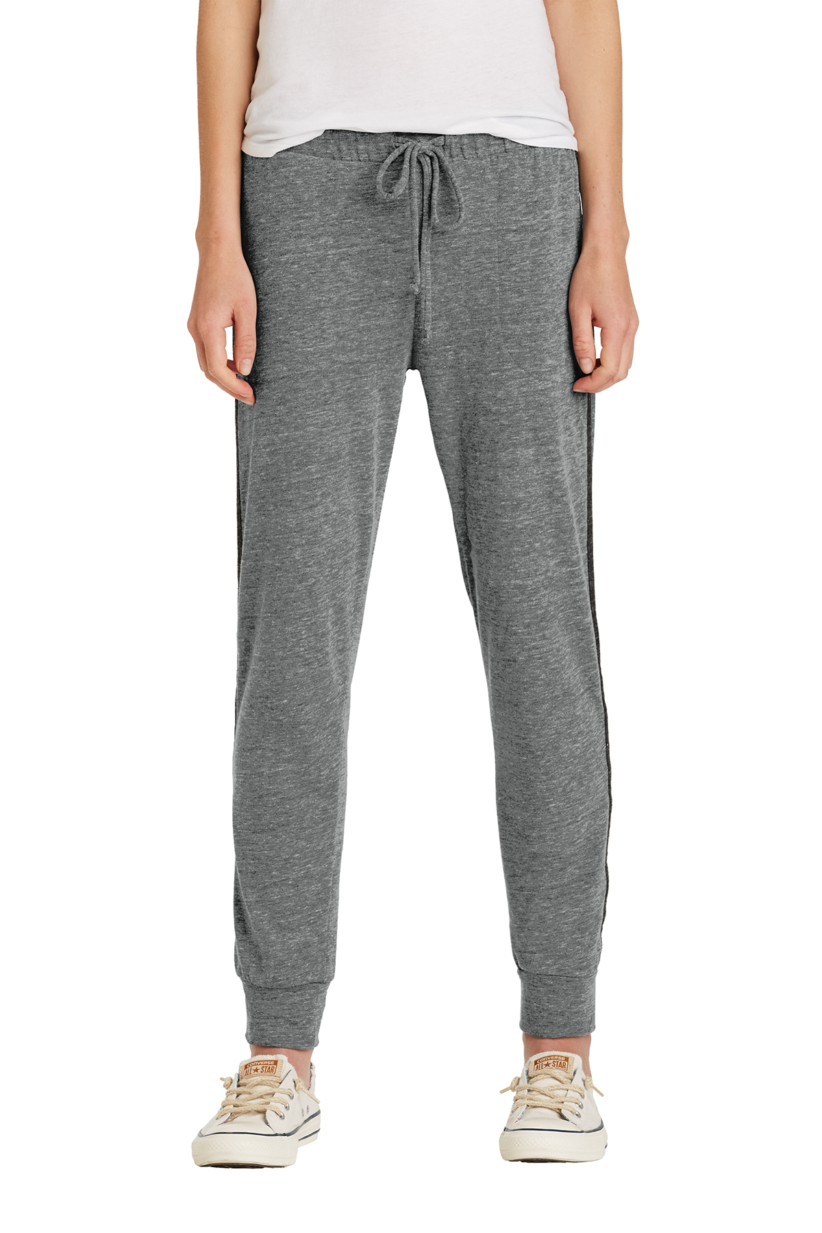 cfdd0594d Alternative Women's Eco-Jersey™ Jogger | Sweatpants | Sweatshirts ...