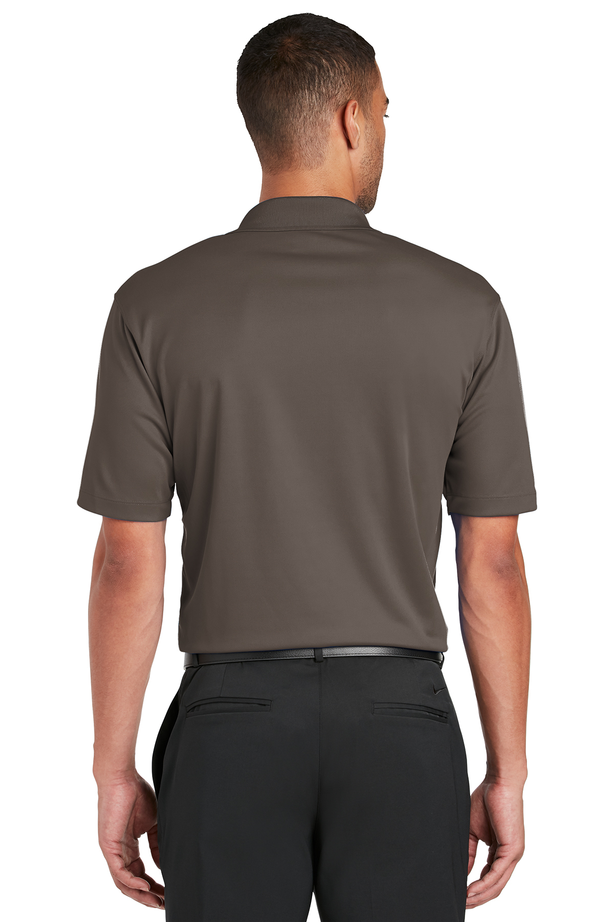 a80308a2 ... Nike Dri-FIT Micro Pique Polo. A maximum of 8 logos have been uploaded.  Please remove a logo from My Logos to continue