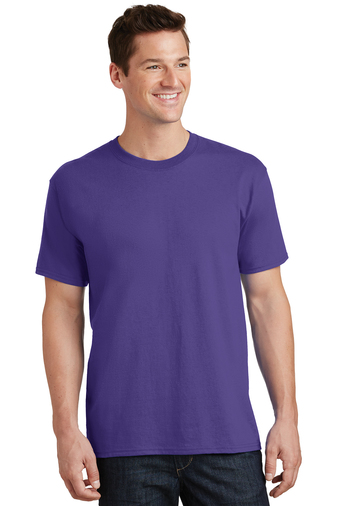 9479_Purple-1-PC54TPurpleModelFront.jpg