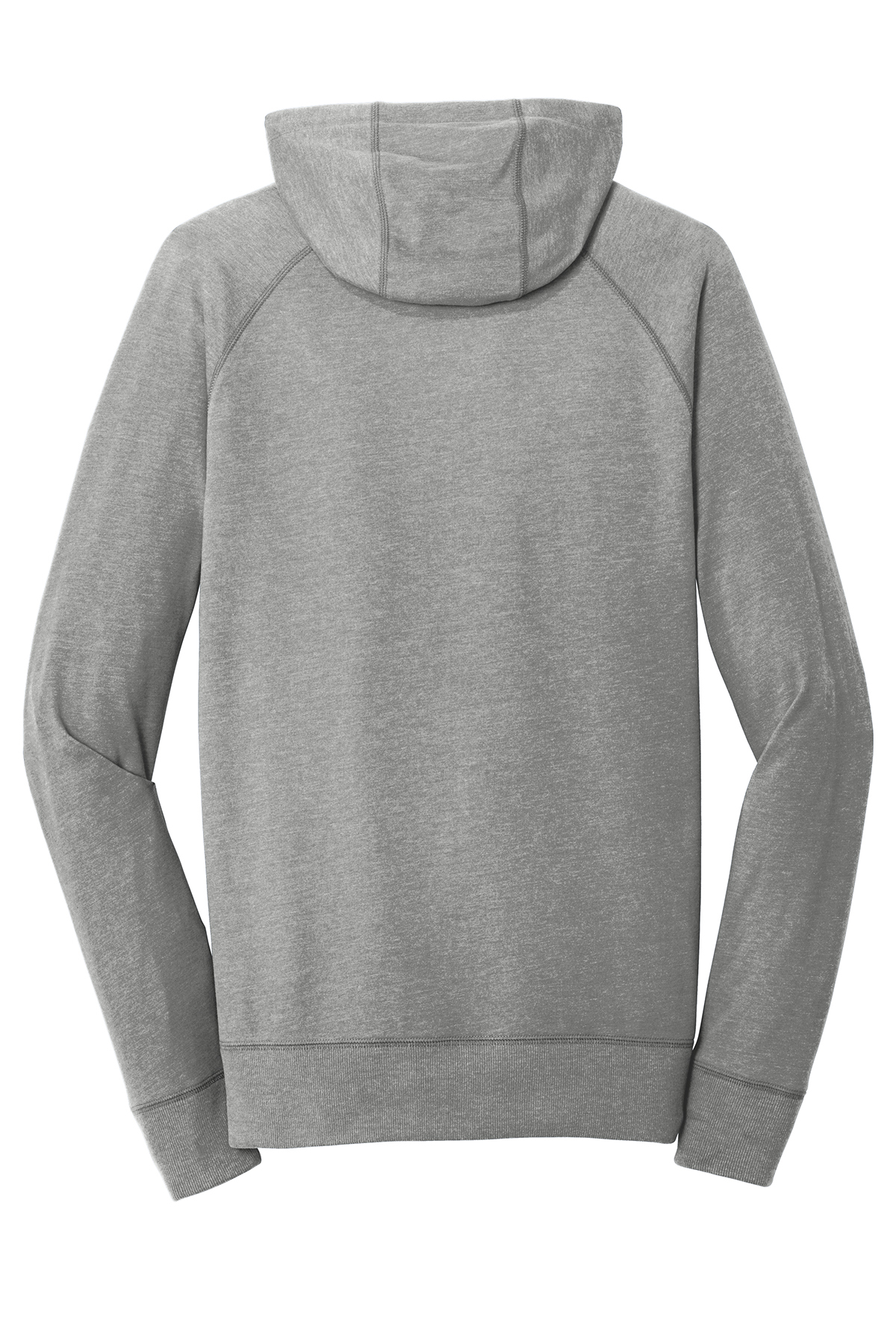 a29300a2598 ... New Era® Sueded Cotton Blend Full-Zip Hoodie. A maximum of 8 logos have  been uploaded. Please remove a logo from My Logos to continue