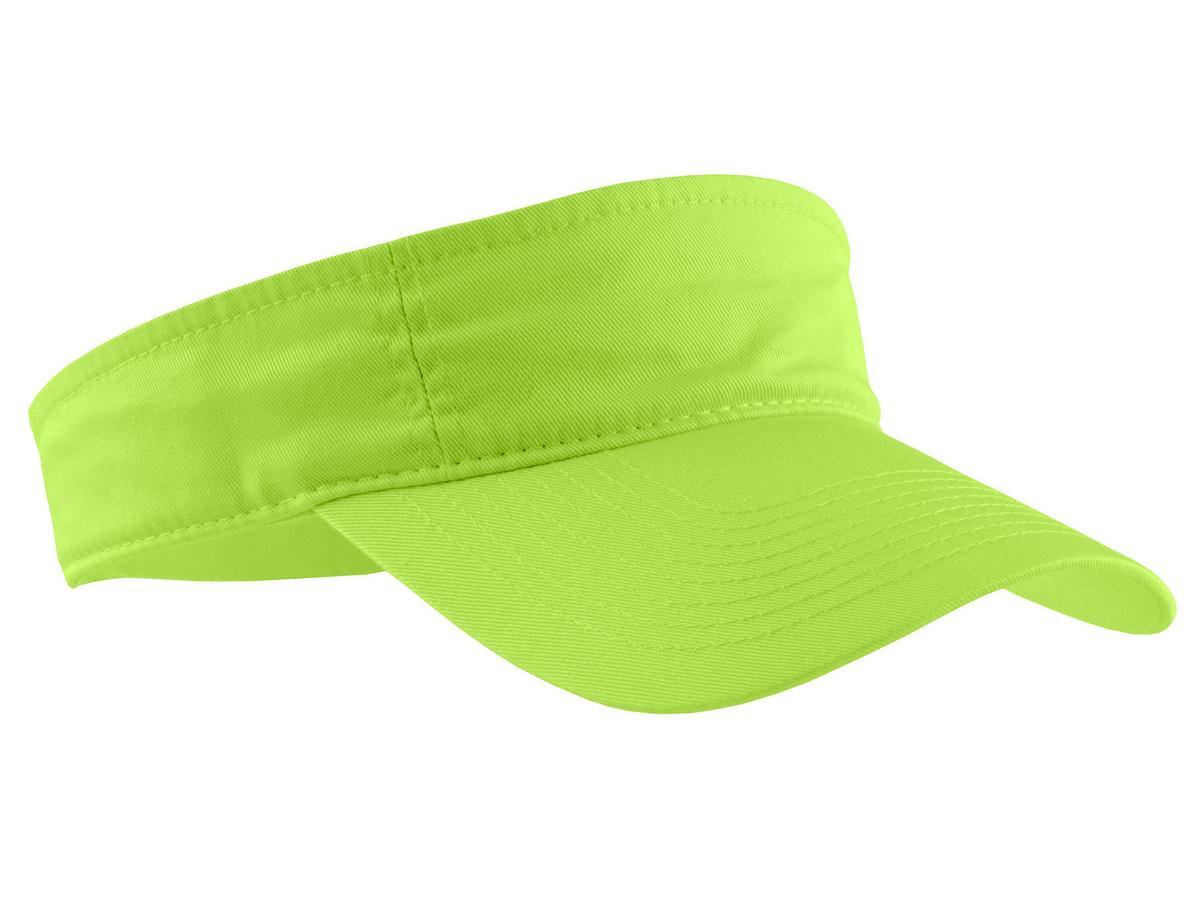65fc3d33 Port & Company® - Fashion Visor | Visors | Caps | SanMar