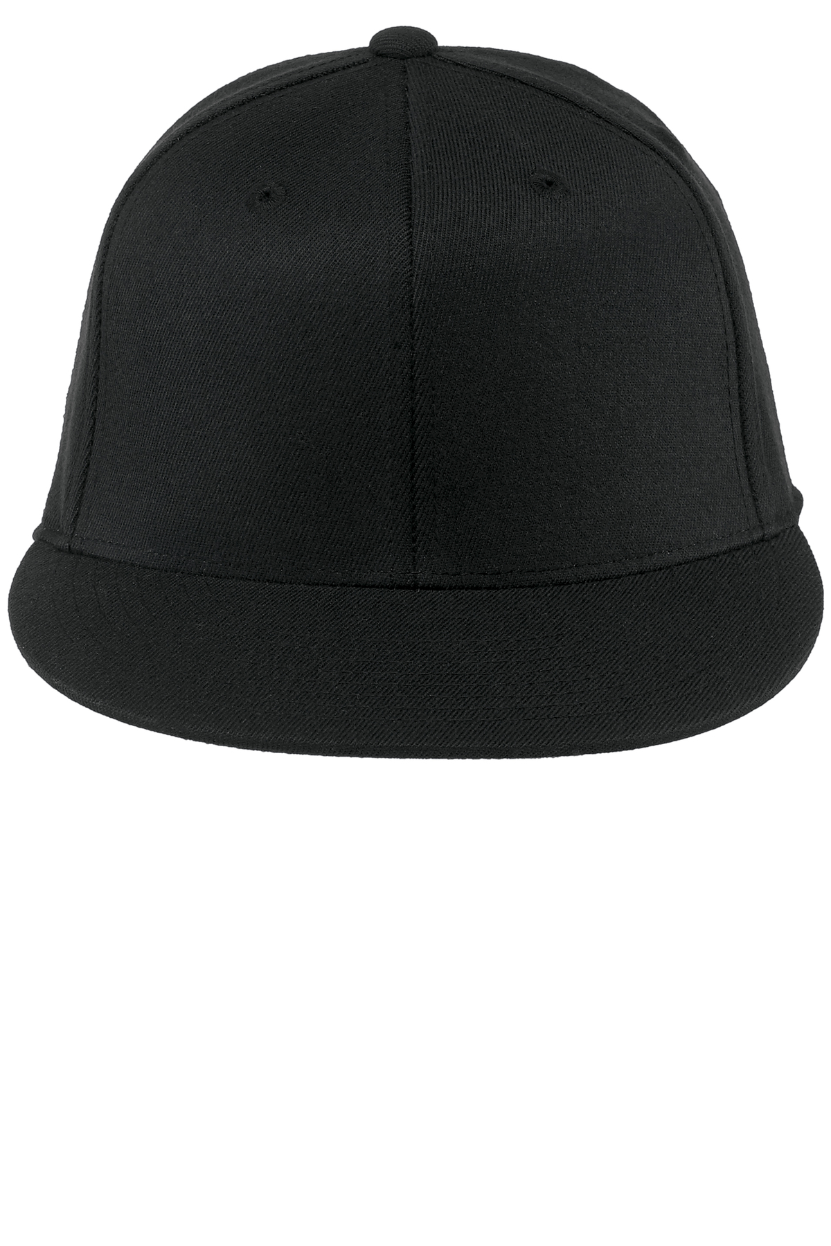 ... Port Authority® Flexfit® Flat Bill Cap. A maximum of 8 logos have been  uploaded. Please remove a logo from My Logos to continue 8c1c9ecff440
