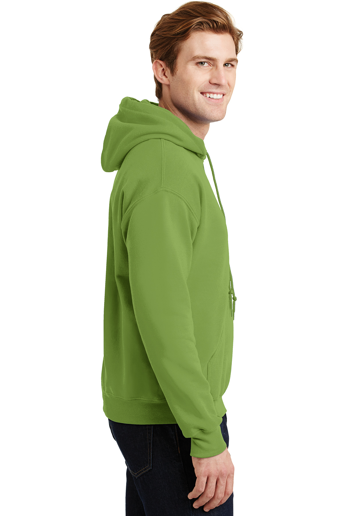 Gildan heavy blend hooded sweatshirt gildan brands sanmar a maximum of 8 logos have been uploaded please remove a logo from my logos to continue nvjuhfo Images