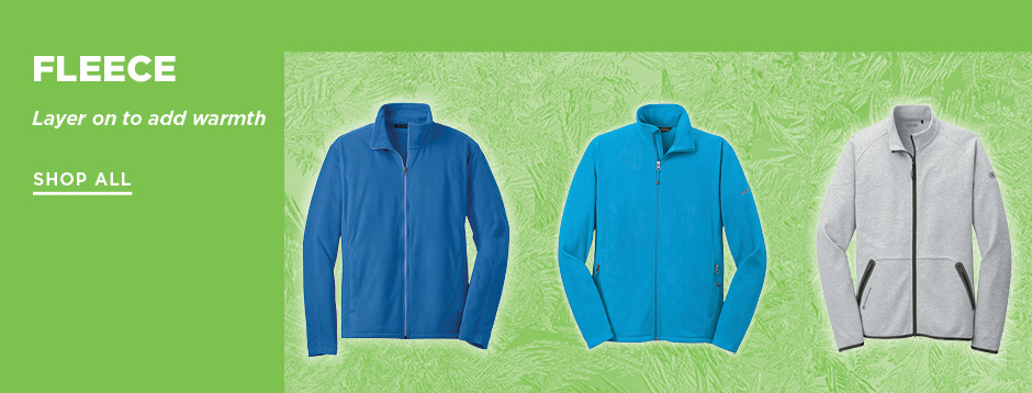 so-outerwear18-fleece-maingraphic.jpg