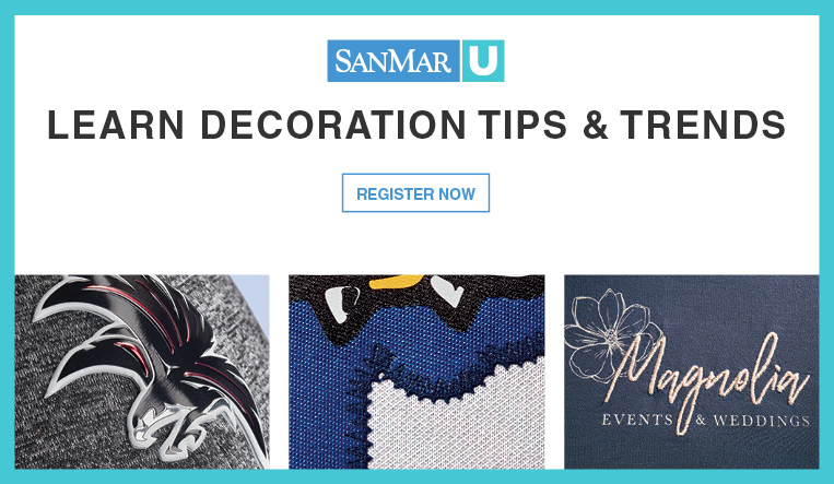 101019_SanMarUDecoration.jpg