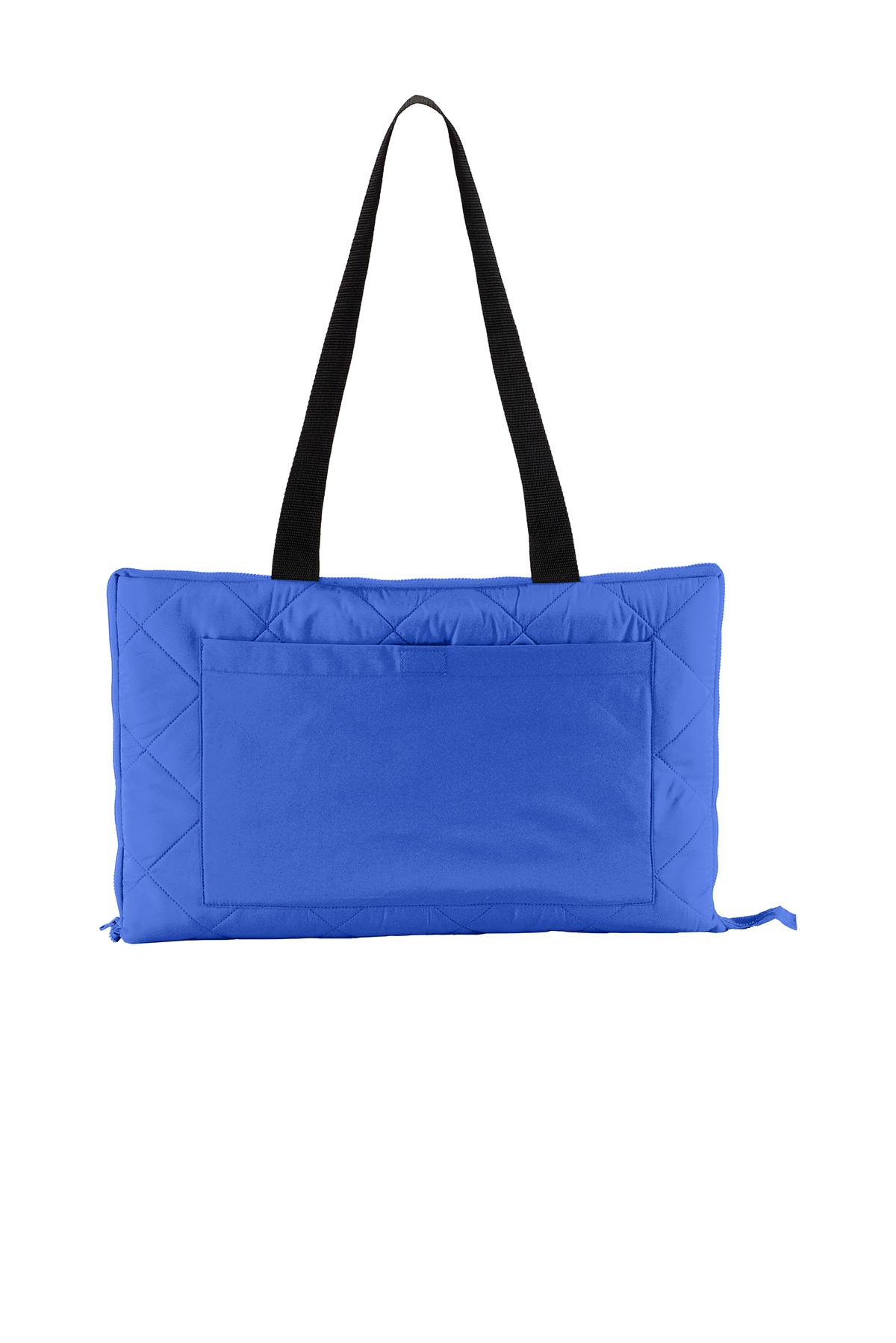 Port Authority® Picnic Blanket BP70
