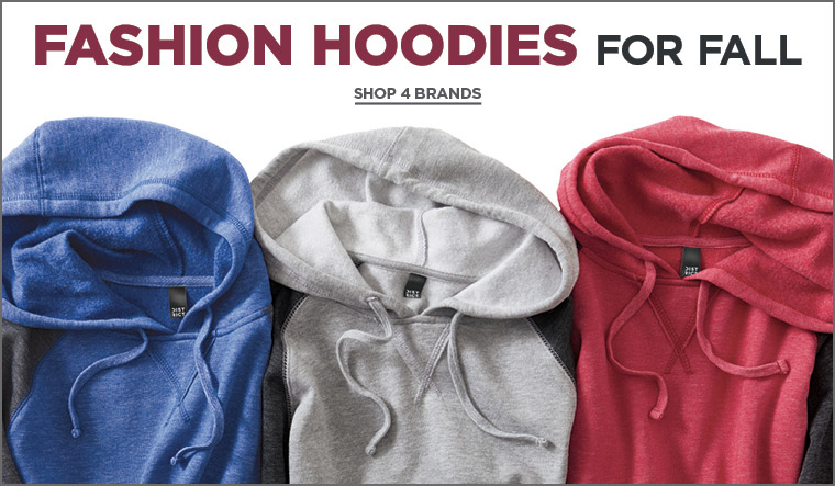 090618_FashionHoodies.jpg