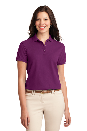 order custom polo golf shirts