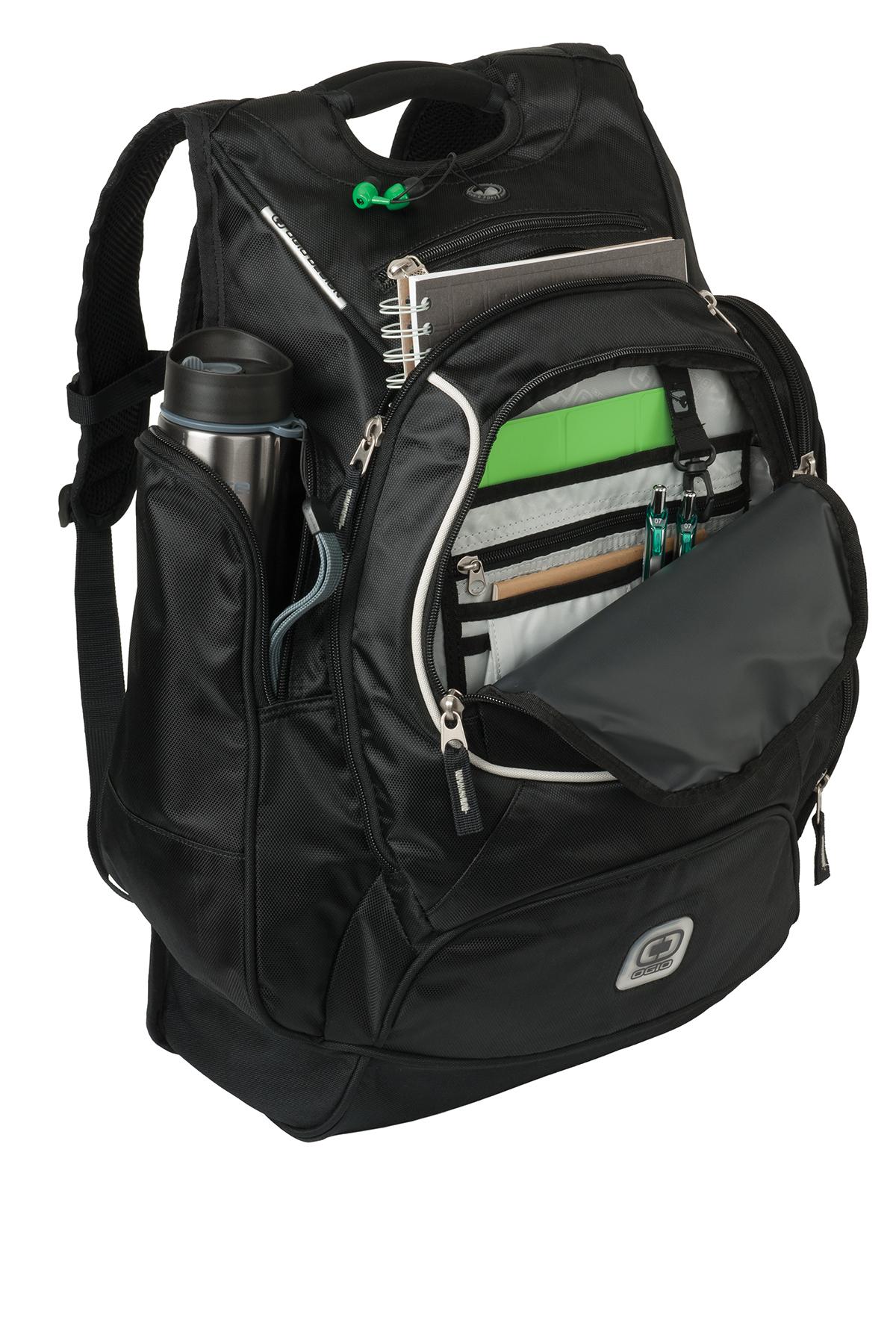 6a6ff4f2f5aeb OGIO® - Bounty Hunter Pack