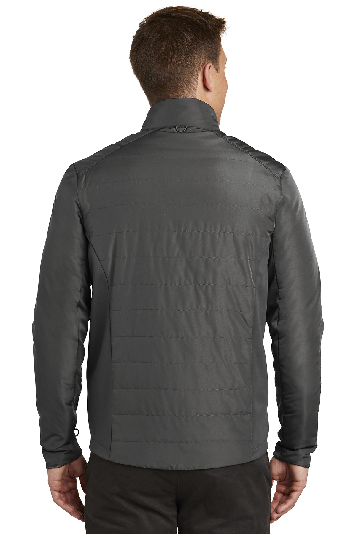 Port Authority 174 Collective Insulated Jacket Outerwear