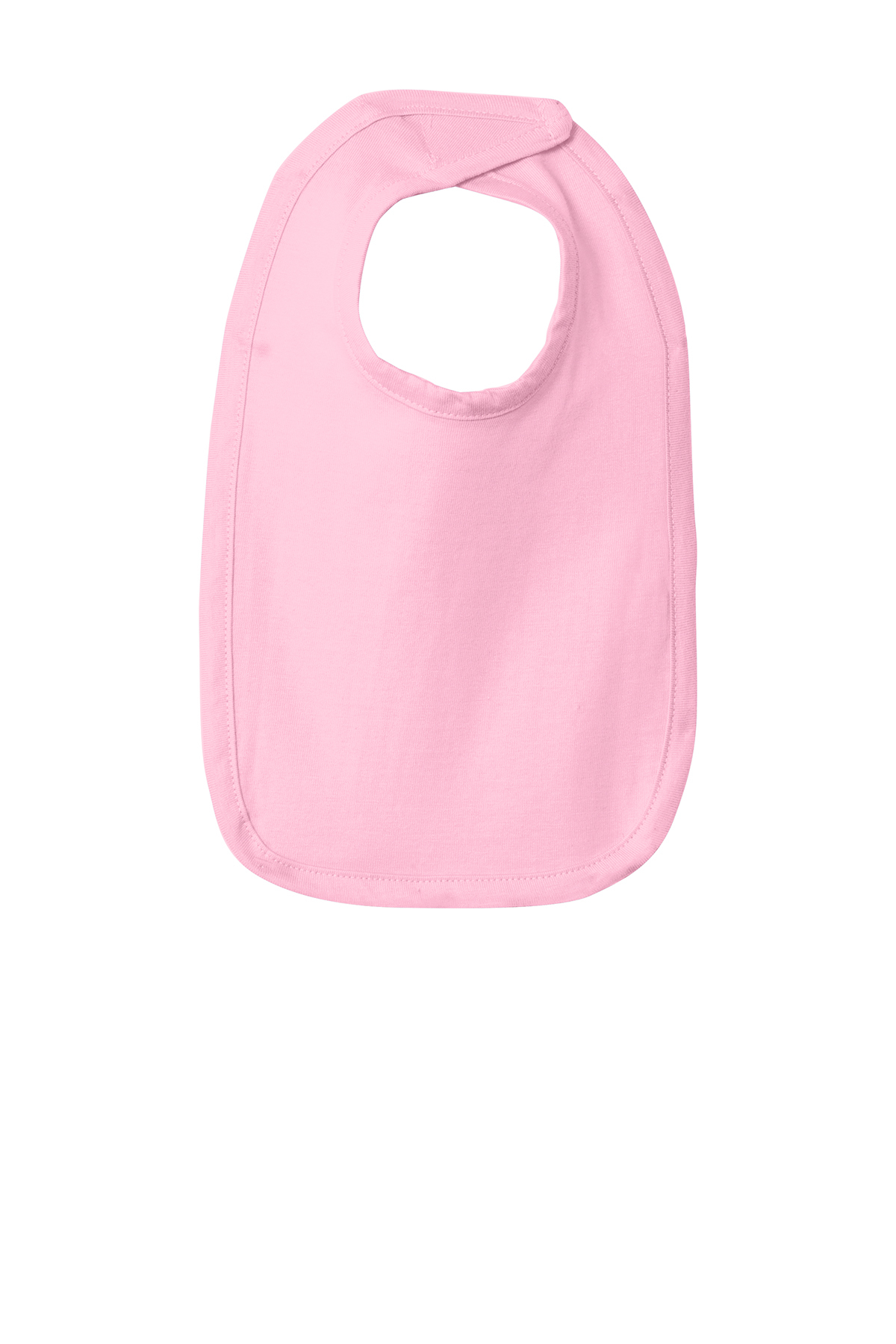 d3bb2f0cb67 Rabbit Skins™ Infant Premium Jersey Bib | Infant & Toddler | Youth ...