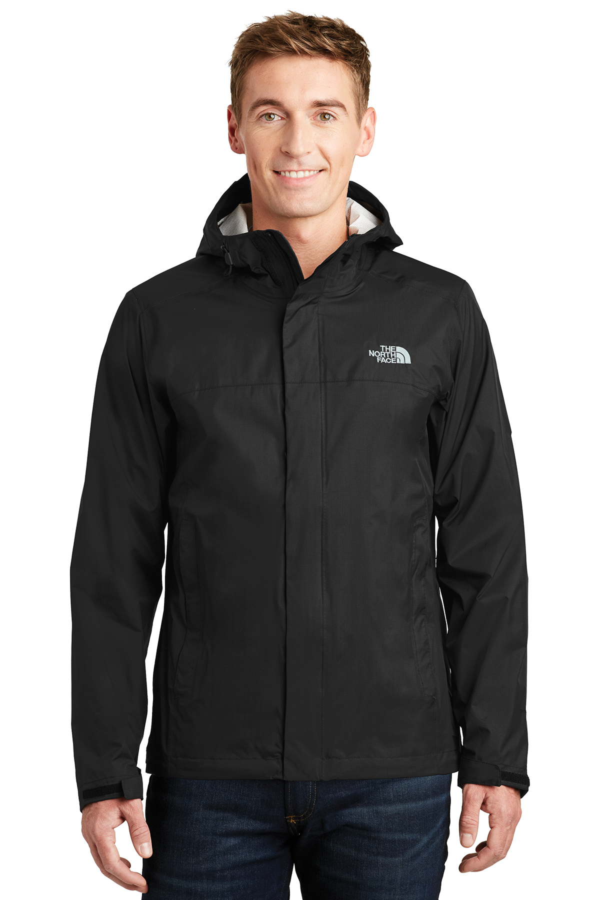 5f874162f The North Face® DryVent™ Rain Jacket | Rainwear | Outerwear ...